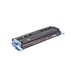 Kompatibel Toner Voor Canon 707 K Lbp5000 Zwart Van Huismerk