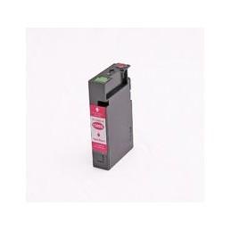 Kompatibel Inkt Cartridge Voor Canon Pgi 1500xl Magenta Van Huismerk