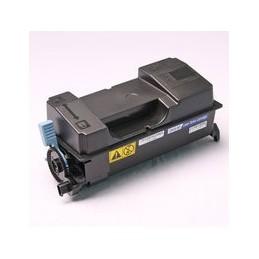 Kompatibel Toner Voor Kyocera Tk3130 Fs4200dn Van Huismerk
