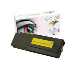 Kompatibel Toner Voor Xerox Phaser 6600 Wc6605 Geel Van Colori Premium