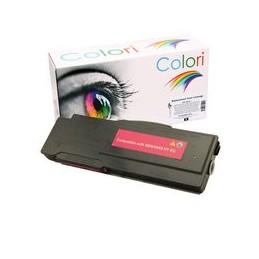 Kompatibel Toner Voor Xerox Phaser 6600 Wc6605 Magenta Van Colori Premium