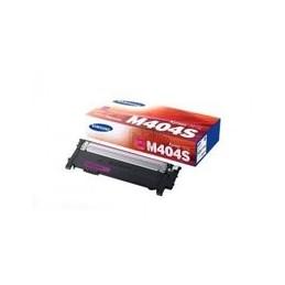 Origineel Samsung Clt-m404s Magenta Toner Crtg