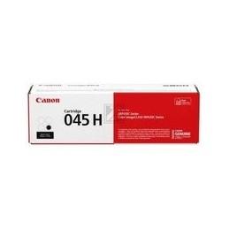 Origineel Canon Crg 045 Hbk Zwart Toner Hoge Hoedanigheid Voor Lbp613cdw