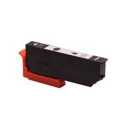 Kompatibel Inkt Cartridge Voor Epson T3361 33xl Foto Zwart Van Huismerk