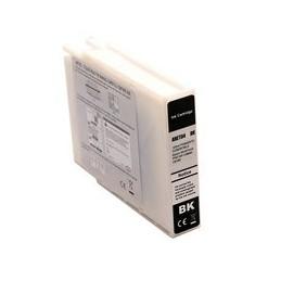 Kompatibel Inkt Cartridge Voor Epson T04a1 T04b1 T04c1 Zwart Wfc8190 Van Huismerk