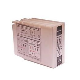 Set 4x Kompatibel Inkt Cartridge Xxl Voor Epson T04a1-t04a3 Wfc8190 Van Huismerk