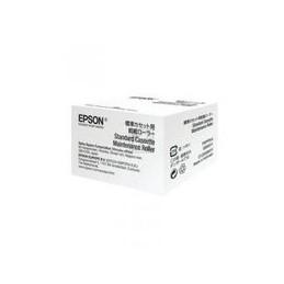 Epson Wf-(r)8xxx Series Standaard Cassette Maintenance Rolr