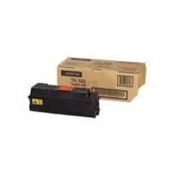 Origineel Kyocera Tk320 Toner Zwart Voor 15.000 Paginas A4