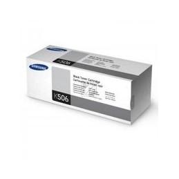 Origineel Samsung Clt-k506s Zwart Toner Cartrid
