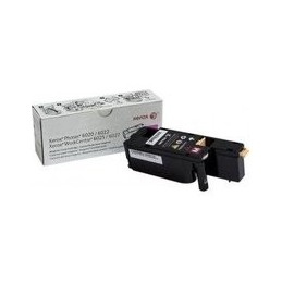 Origineel Xerox Xfx Toner Magenta 6020-6022-6025-6027 1.000 Paginas Standaard Capaciteit