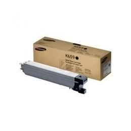 Origineel Samsung Clt-k659s Zwart Toner Cartridge