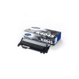 Origineel Samsung Clt-k404s Zwart Toner Cartrid