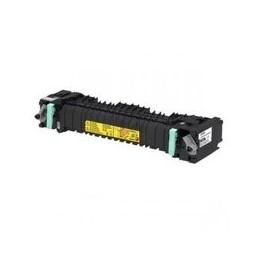 Epson Al-m300 Fuser Standaardkapazität 100.000 Paginas 1 Stuk