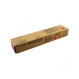 Origineel Sharp Mx-c38gtm Toner Magenta Standaard Capaciteit 10.000 Paginas 1 Stuk