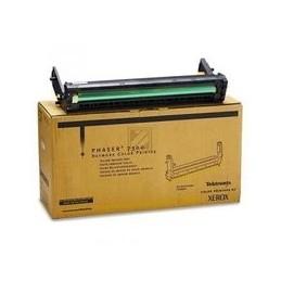 Origineel Xerox Phaser 7300 Drum Geel 30.000 Paginas