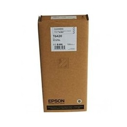 Epson T642 Reinigungspatroon Standaardkapazität 150 Ml 1 Stuk