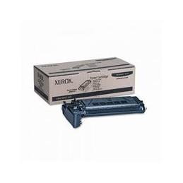 Origineel Xerox Workcentre 4118 Toner Zwart Standaard Capaciteit 8.000 Paginas 1 Stuk