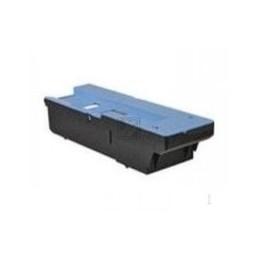 Canon Onderhoudsglijbaan Mc-08 Voor Ipf8000-8000s-8100-9000-9000s-9100
