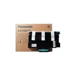 Origineel Panasonic Kx-pdpm8 Toner Geel Standaard Capaciteit 10.000 Paginas 1 Stuk Voor Kx-p8415