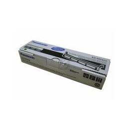 Origineel Panasonic Kx-fat92x Toner Zwart Standaard Capaciteit 2.000 Paginas 1 Stuk
