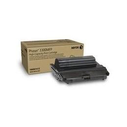 Origineel Xerox Xfx Toner Zwart Phaser 3300 Hoge Hoedanigheid 8.000 Paginas 1 Stuk
