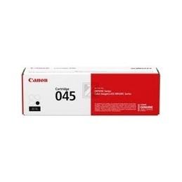 Origineel Canon Crg 045 Bk Zwart Toner Voor Lbp613cdw