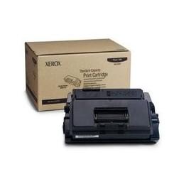 Origineel Xerox Phaser 3435 Toner Zwart Standaard Capaciteit 4.000 Paginas 1 Stuk