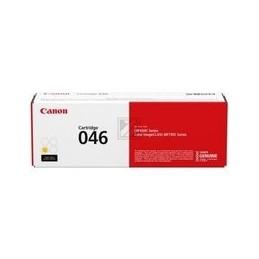 Origineel Canon Crg 046 Y Geel Toner Voor Lbp654cx