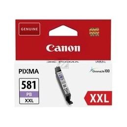 Canon Inkt Cli-581xxl Pb