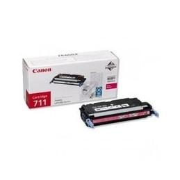 Origineel Canon 711 Toner Magenta Standaard Capaciteit 6.000 Paginas 1 Stuk