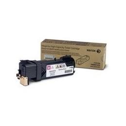 Origineel Xerox Xfx Toner Magenta Voor Phaser 6128 Standaard Capaciteit 2.500 Paginas 1 Stuk