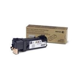 Origineel Xerox Xfx Toner Zwart Voor Phaser 6128 Standaard Capaciteit 3.100 Paginas 1 Stuk