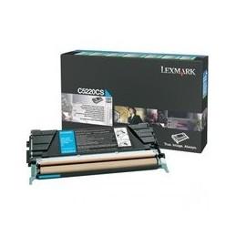 Origineel Lexmark C522n