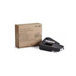 Xerox Xfx Resttonerbehälter Standaard 30.000 Paginas Für Phaser 6600 Workcentre 6605 6655 6655i