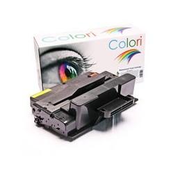 Kompatibel Toner Voor Samsung Ml3310 205l 5000 Paginas Van Colori Premium