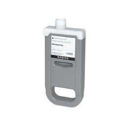 Kompatibel Inkt Cartridge Voor Canon Pfi-706g Xl Groen Van Huismerk
