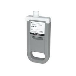 Kompatibel Inkt Cartridge Voor Canon Pfi-702gy Xl Grijs Van Huismerk