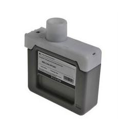 Kompatibel Inkt Cartridge Voor Canon Pfi-301mbk Xl Mat Zwart Van Huismerk