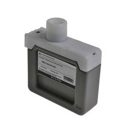 Kompatibel Inkt Cartridge Voor Canon Pfi-301pc Xl Foto Cyan Van Huismerk