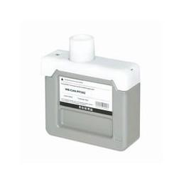 Kompatibel Inkt Cartridge Voor Canon Pfi-302mbk Xl Mat Zwart Van Huismerk