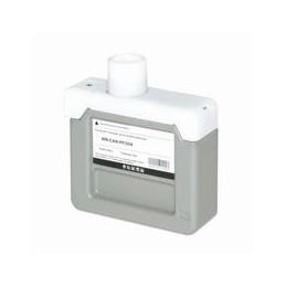 Kompatibel Inkt Cartridge Voor Canon Pfi-304bk Xl Zwart Van Huismerk