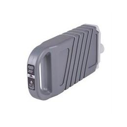 Kompatibel Inkt Cartridge Voor Canon Pfi-1700mbk Xl Mat Zwart Van Huismerk