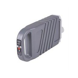 Kompatibel Inkt Cartridge Voor Canon Pfi-1700m Xl Magenta Van Huismerk