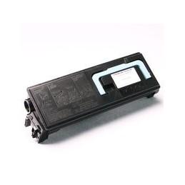 Kompatibel Toner Voor Kyocera Tk570k Fsc5400dn Zwart Van Huismerk
