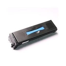 Kompatibel Toner Voor Kyocera Tk570c Fsc5400dn Cyan Van Huismerk