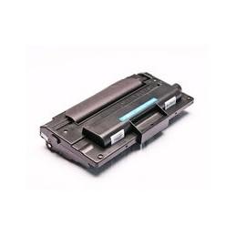 Kompatibel Toner Voor Samsung Scx4520 Scx4720 Van Huismerk