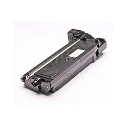 Kompatibel Toner Voor Samsung Scx5112 Scx5312 Van Huismerk