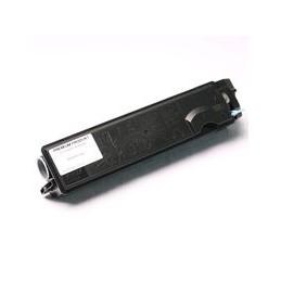 Kompatibel Toner Voor Kyocera Tk500c Fs-c5016 Cyan Van Huismerk