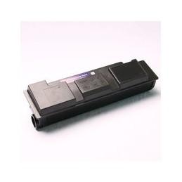 Kompatibel Toner Voor Kyocera Tk450 Fs6970dn Van Huismerk