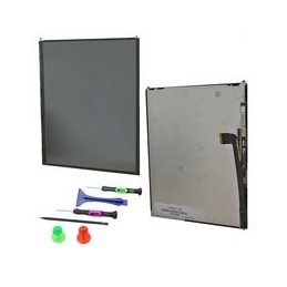Lcd Display Voor Apple Ipad 2